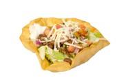 Taco Salad - 0070b